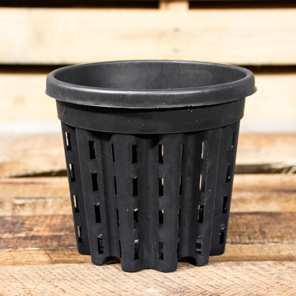 70051877 - Plastic Air Pot