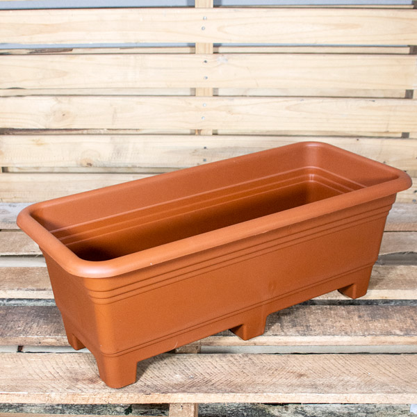 70053727 - Plastic Window Box (2)