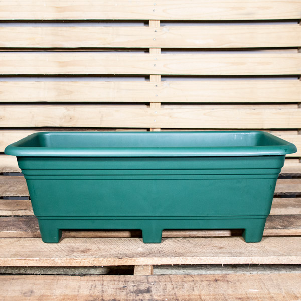 70053727 - Plastic Window Box