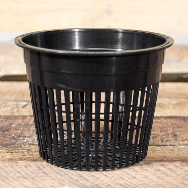 70054783 - Plastic Prop Pot