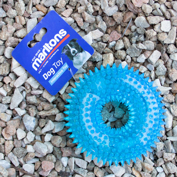 70056609 - Marltons - Spikey Ring (3)