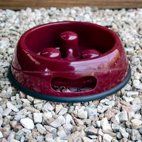 70056630 - Marl - Slow feeder bowl 900ml