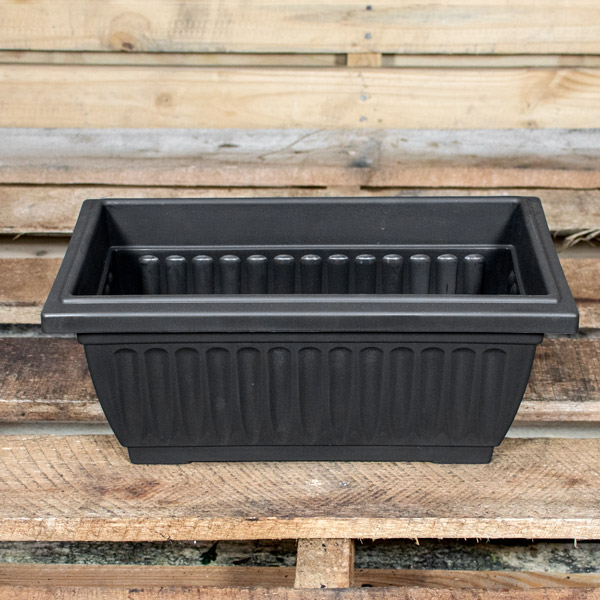 70056745 - GP Planter Box 33 (3)