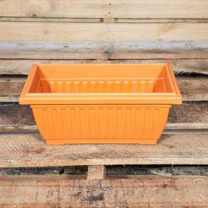 GP Planter Box 33
