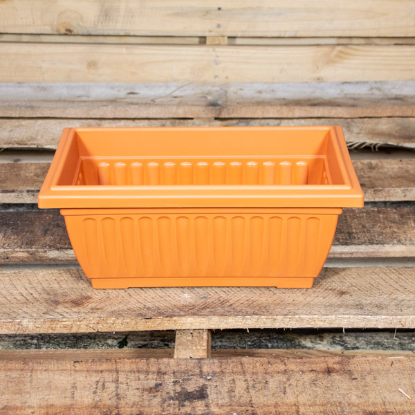 70056745 - GP Planter Box 33