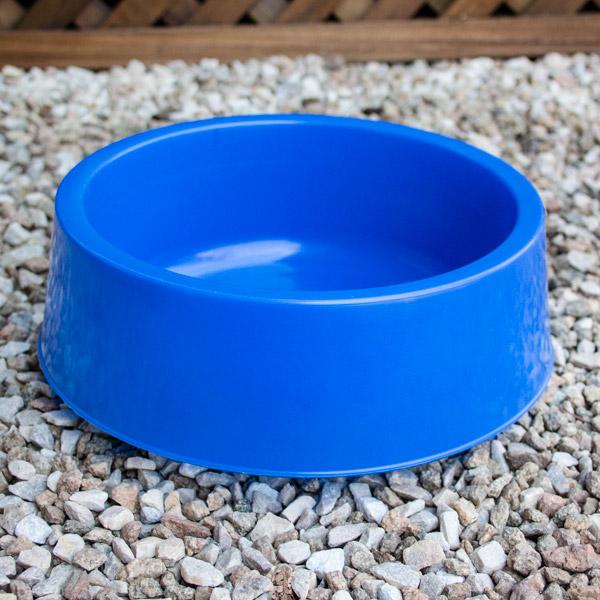 70057176 - Marl - Dog Bowl Medium (2)