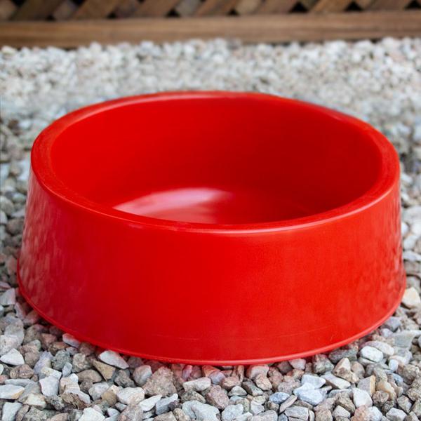 70057176 - Marl - Dog Bowl Medium