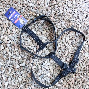 Marltons – Reflective Harness 25mm