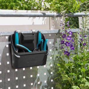 Gardena  – Balcony Box