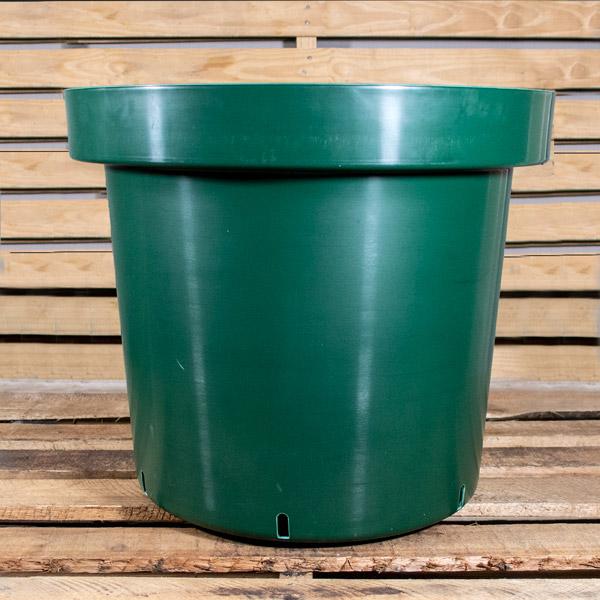 92001919 - Plastic Pot 58cm (3)