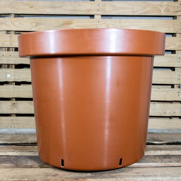 92001919 - Plastic Pot 58cm