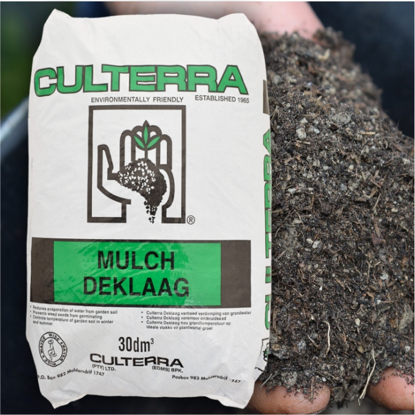 24090001 -Culterra Mulch