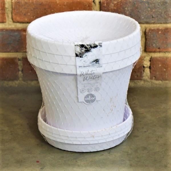 70052198 - Set of 3 Sebor 15cm Pot kalahari (2)