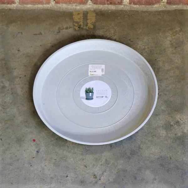 70057073 - Eco Saucer GR 29cm