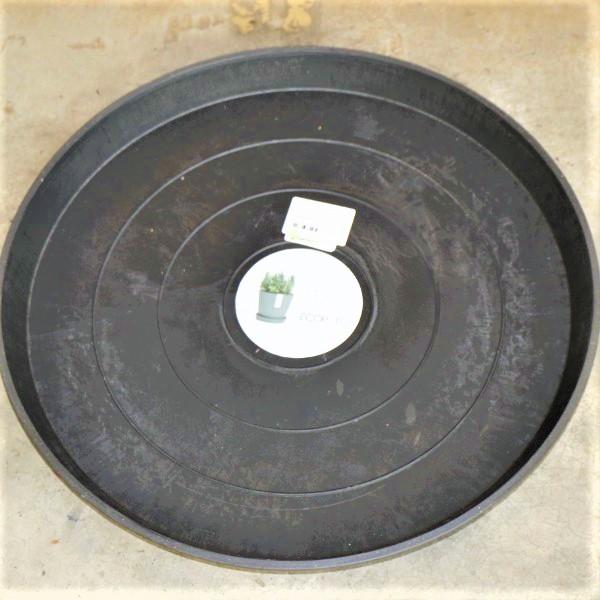 70059741 - Eco Saucer DG 50cm