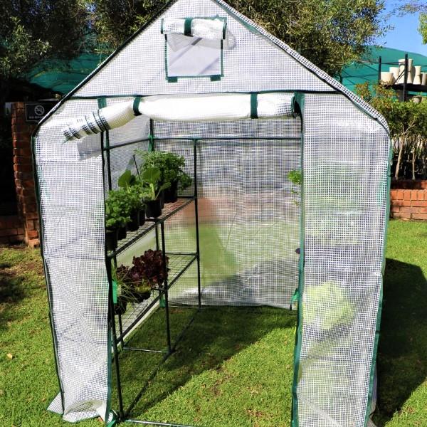 70063896 -PH Greenhouse