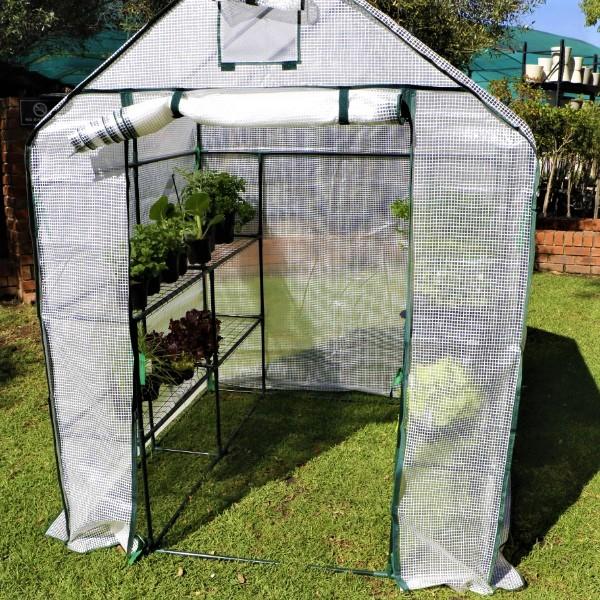 70063896 -PH Greenhouse (2)