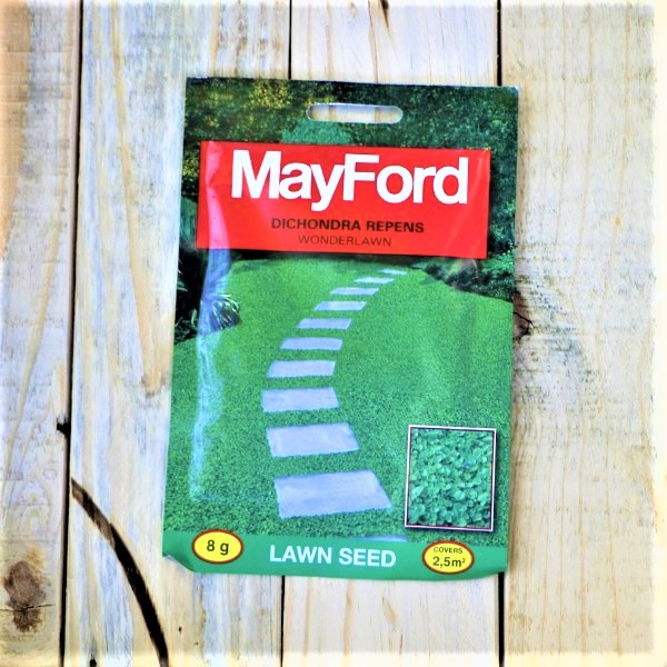70063898 - AH Box With Potting Soil and Mayford Seeds (3)