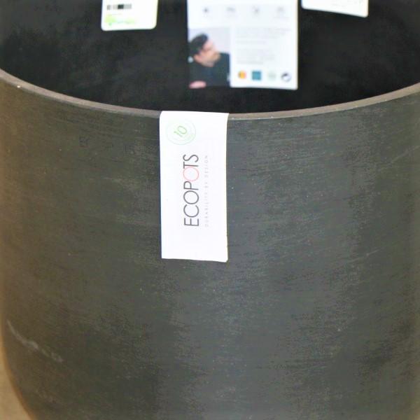 70052353 - EcoPot - Oslo DG 35cm (2)