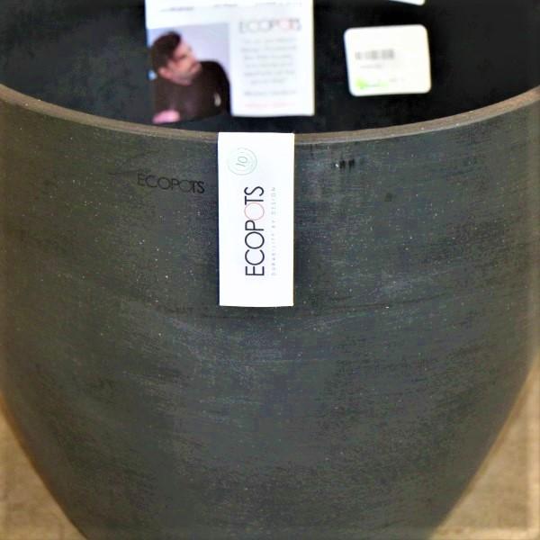 70059718 - Eco Antwerp DG 30cm (2)