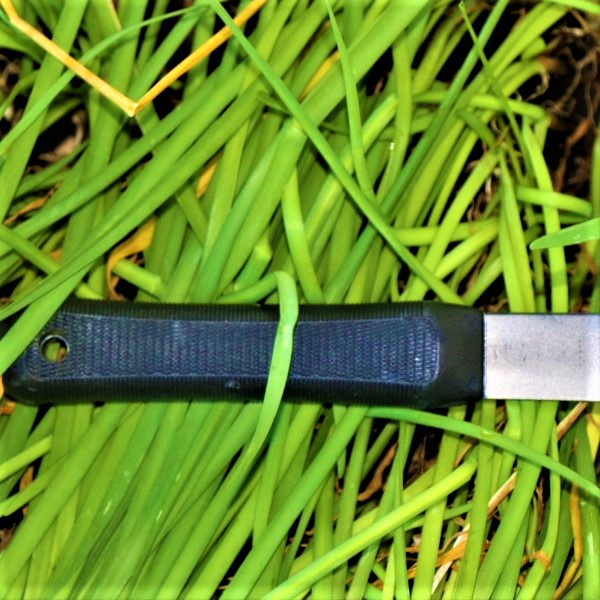 70061831 - Lasher Slashers Grass Poly (2)