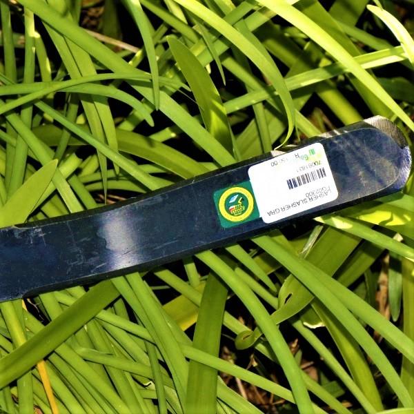 70061831 - Lasher Slashers Grass Poly (3)