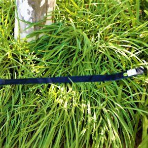 Lasher Slashers Grass Poly