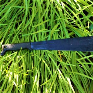 Lasher –  Corn Knife