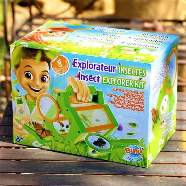 70063293 - Insect Explorer kit (2)