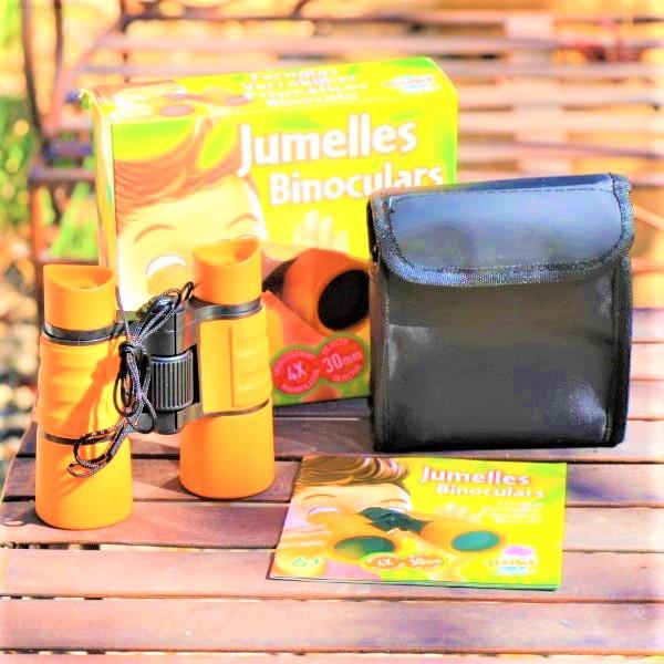 70063340 - Kiddies Binoculars