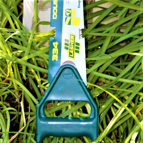 95006000 - Lasher Pruning Saw (2)