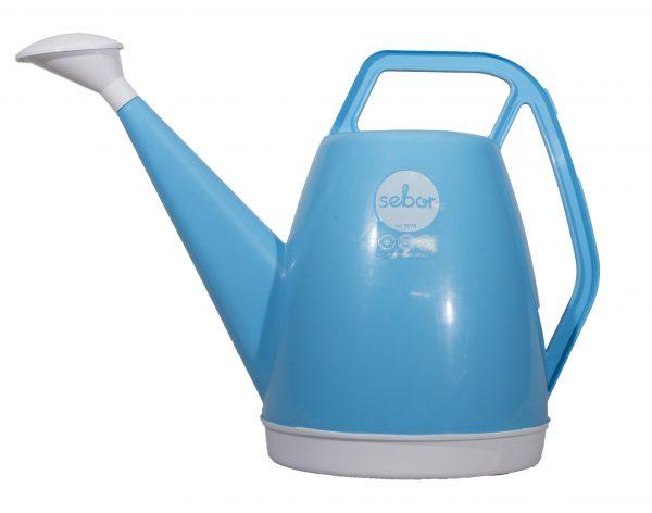 70064944 -Sebor - watering Can 5L