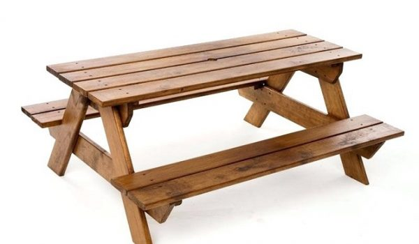 kids-bench-table-just-for-wooden-picnic-kitchen-and-chair-sets.jpg